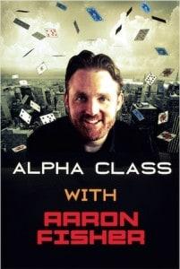alpha-class-poster-main-1