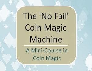 no-fail-coin-magic