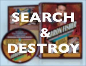 search-and-destroy-ap