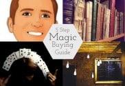 magic-buying-guide