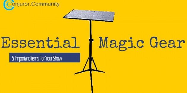 essential-magic