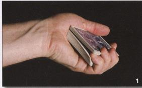 easy-card-tricks-1