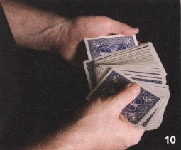 easy-card-tricks-10