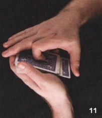 easy-card-tricks-11