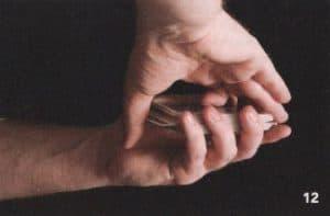 easy-card-tricks-12
