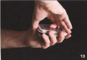 easy-card-tricks-13