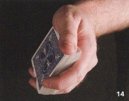 easy-card-tricks-14