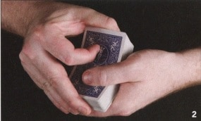 easy-card-tricks-2-2
