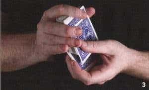 easy-card-tricks-2-3
