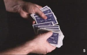 easy-card-tricks-2-5