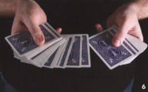 easy-card-tricks-2-6