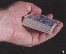 easy-card-tricks-3-1