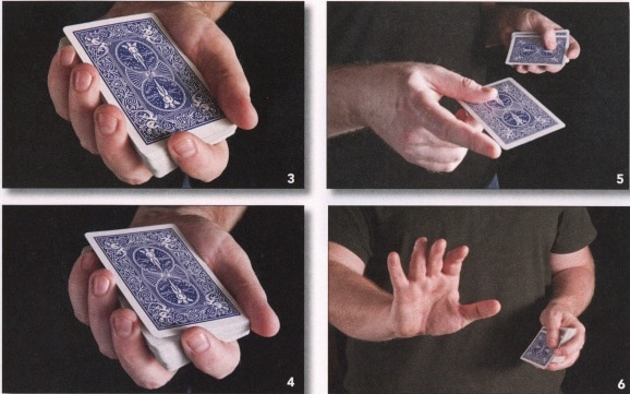 easy-card-tricks-3-3