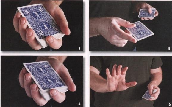 easy-card-tricks-3-3