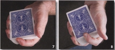 easy-card-tricks-3-4