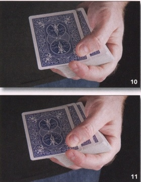 easy-card-tricks-3-6