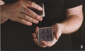 easy-card-tricks-3