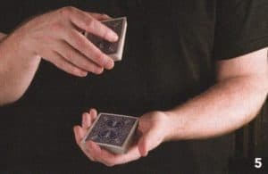 easy-card-tricks-5