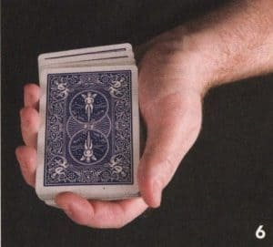 easy-card-tricks-6