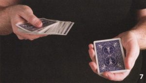 easy-card-tricks-7