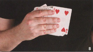 easy-card-tricks-8