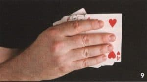 easy-card-tricks-9