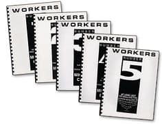 worker series