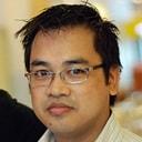 Pwe Quang