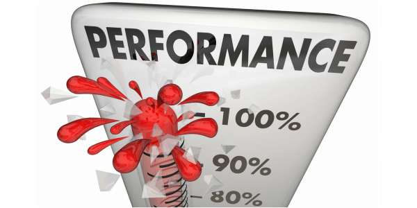 10 Easy Ways to Measure Your Magic performance