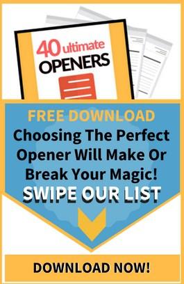 ultimate-openers