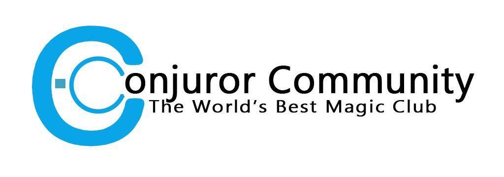 Conjuror Community