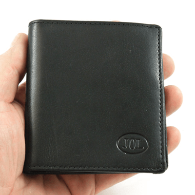 Magic Wallets: these are key to learning how to become a mentalist