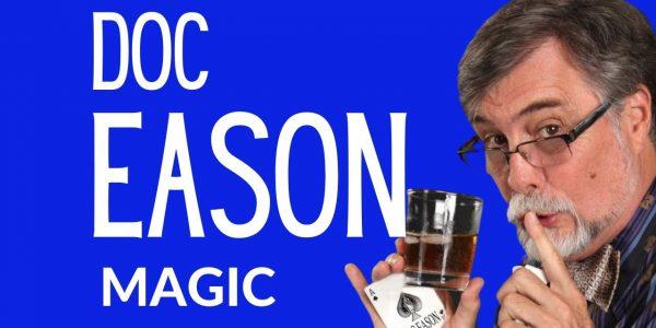 doc eason magic